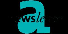 ADU_SP_logo sito newsletter 2