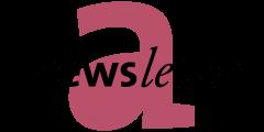 ADU_SP_logo sito newsletter sp4